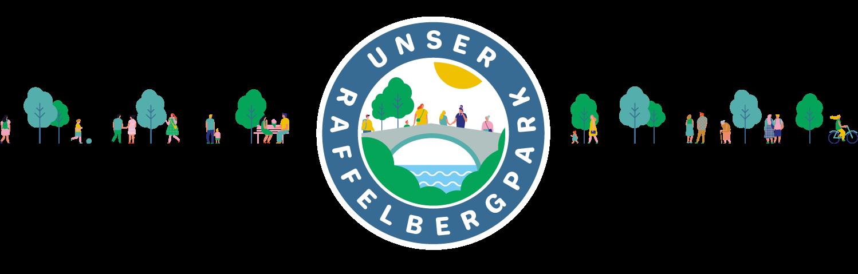 Verein zur Erhaltung des Parks am Solbad Raffelberg e.V.